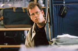 Greg Kinnear, You've Got Mail
