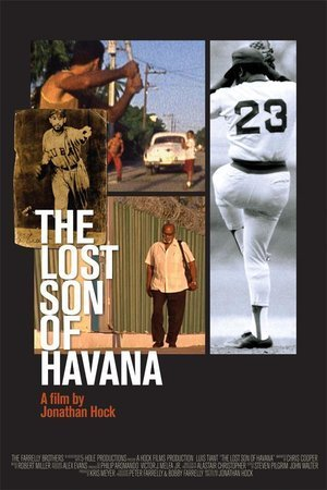 Lost Son of Havana