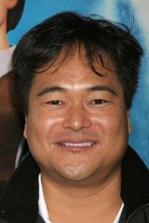 Ken Katsumoto