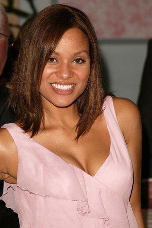 Jacqueline Fleming