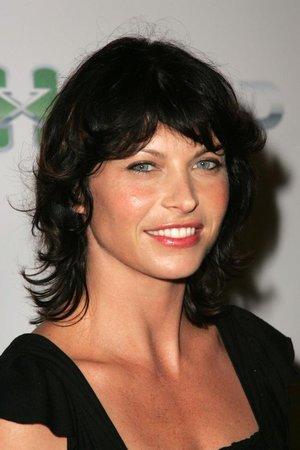 Scarlett Chorvat