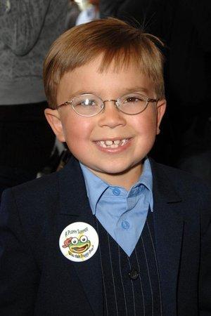 Owen Pearce
