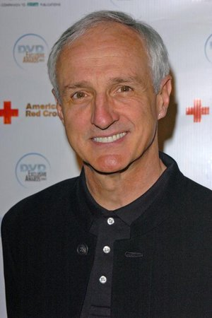 Michael Gross