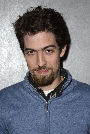 Guy Elhanan