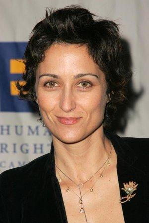 Alexandra Hedison