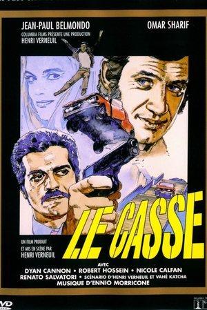 Casse