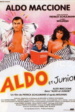 Aldo et Junior
