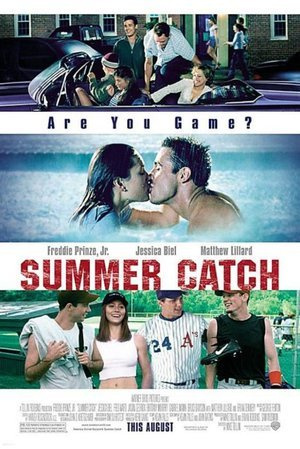 Summer Catch
