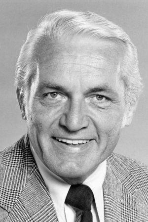 Ted Knight Show