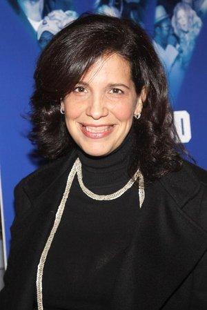 Sue Kramer