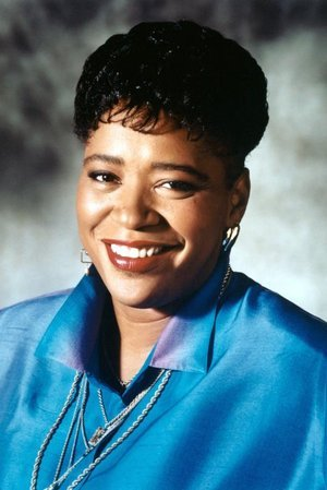Marsha Warfield Show
