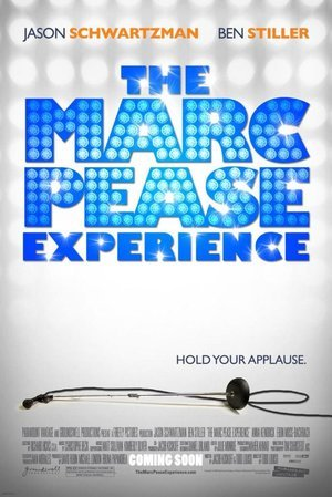 Marc Pease Experience