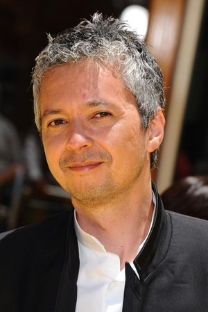 Pierre Coffin