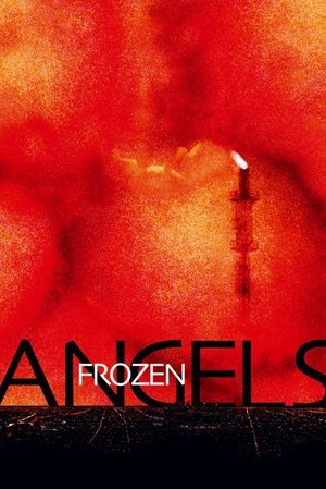 Frozen Angels