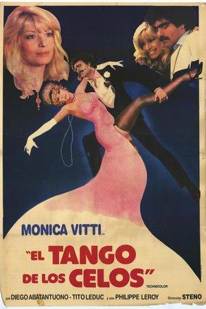 Tango della Gelosia