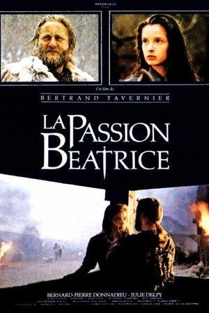 Passion Beatrice