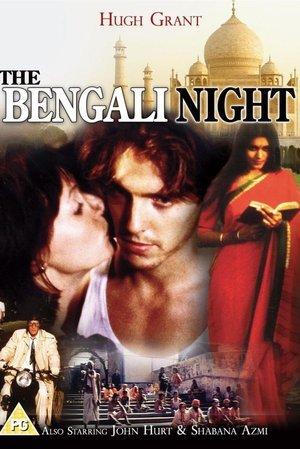Bengali Nights