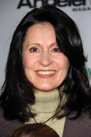 Kathy Buckley