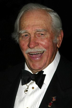 Howard Keel