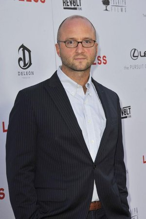 Matt Bondurant