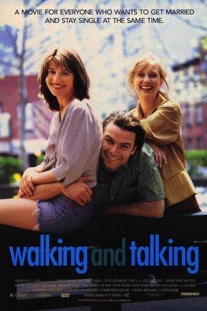 Walking & Talking