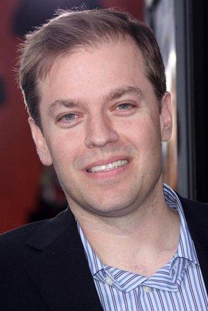Marco Schnabel