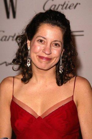 Lisa France