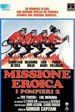 Missione Eroica