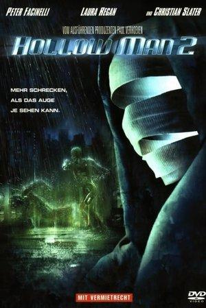 Hollow Man II