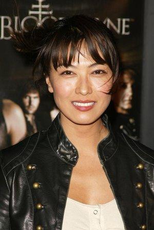 Alexandra Chun