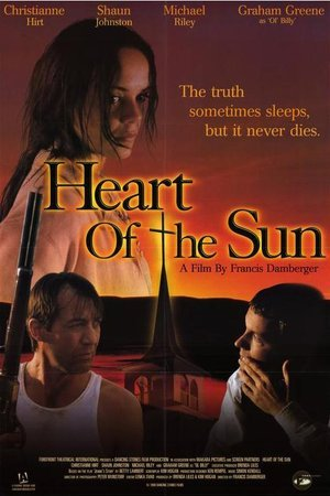 Heart of the Sun