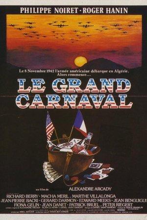 Grand Carnaval