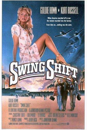 Swing Shift