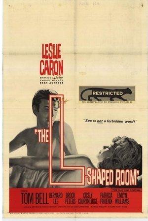 L-Shaped Room