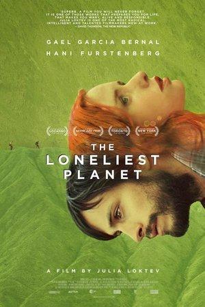 Loneliest Planet