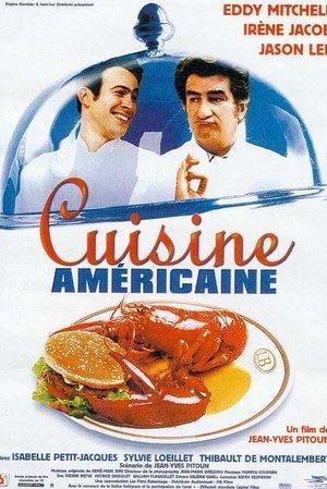 American Cuisine