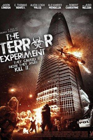 Terror Experiment