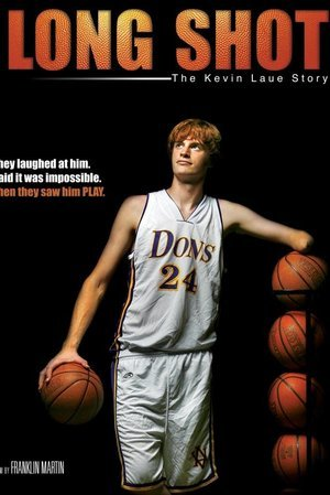 Long Shot: The Kevin Laue Story