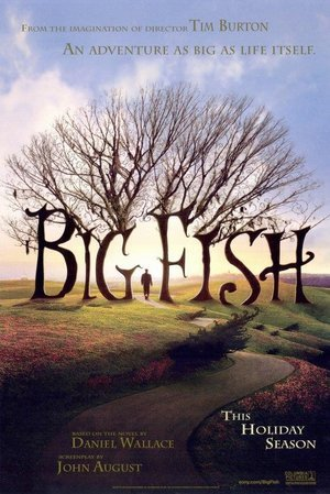 Big Fish