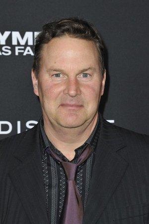 Sean O'Bryan