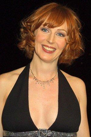 Nicole Robinson