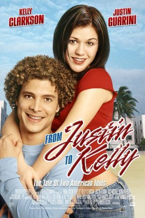 From Justin to Kelly
