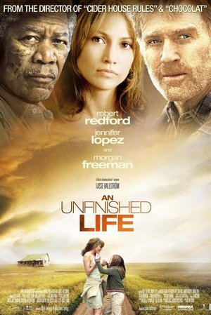 Unfinished Life