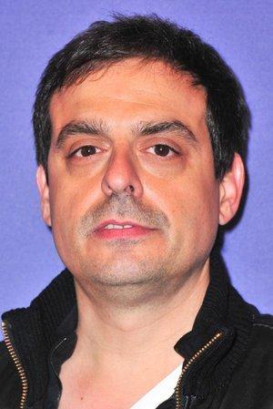 Antonino D'Ambrosio