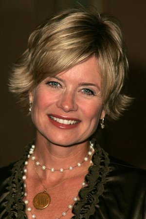 Mary Beth Evans