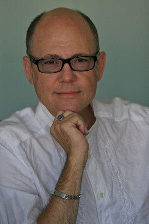 Tim Gibbons