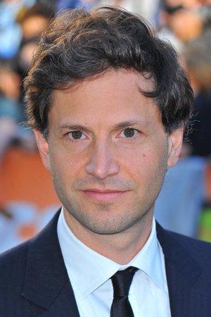 Bennett Miller