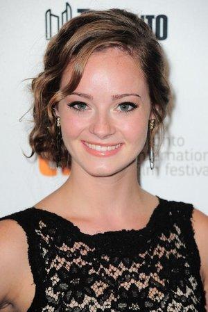 Shannon Maree Walsh