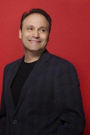 Steve Molaro