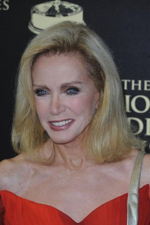 Donna Mills